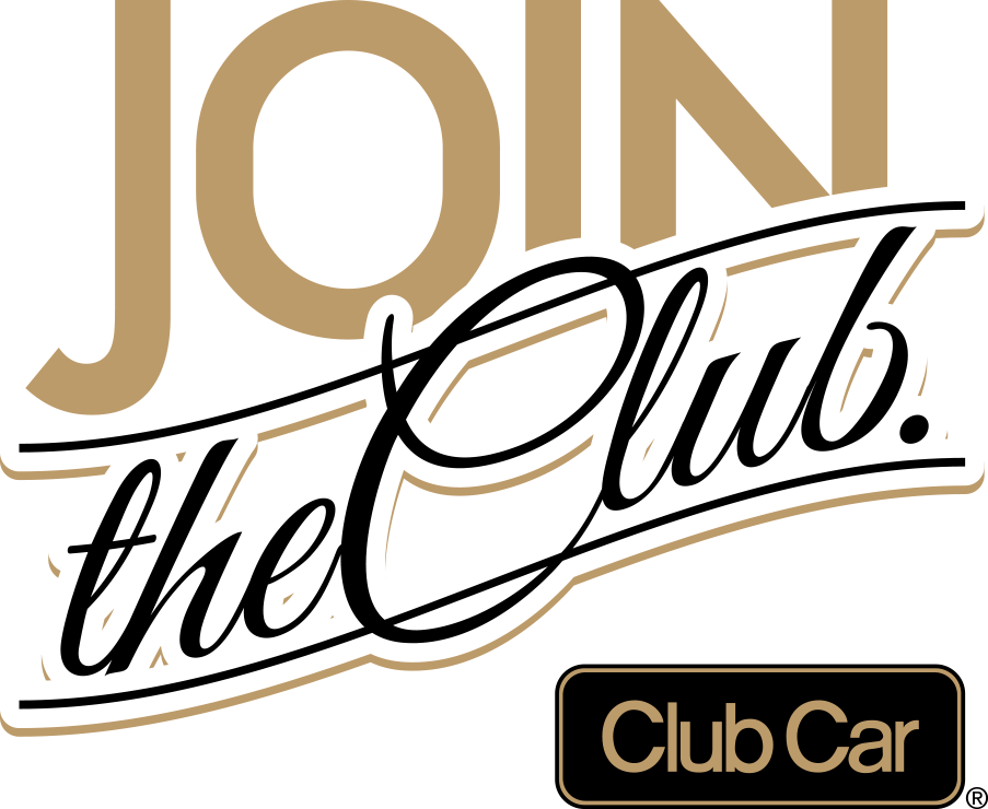 2014 JoinTheClub Logo 1